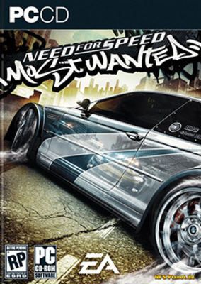 Nfsmw-win-cover_display_image