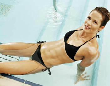 Dara-torres1_display_image