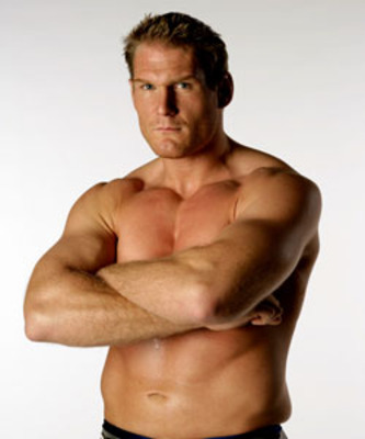 Josh_barnett2_display_image