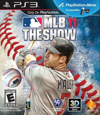 Mlb_11_the_show_cover_art_jpg_jpgcopy_display_image
