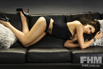 Stephanie-rice-fhm1_display_image
