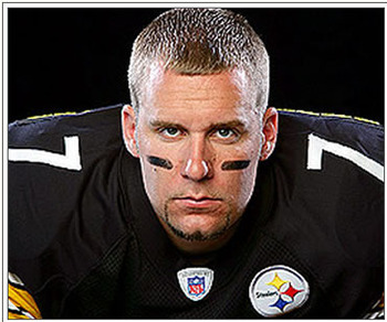 Ben_roethlisberger8_display_image