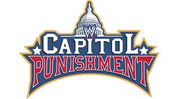 Wwe-capitol-punishment-2011_display_image