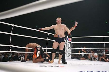 Kharitonovereem_82932_display_image