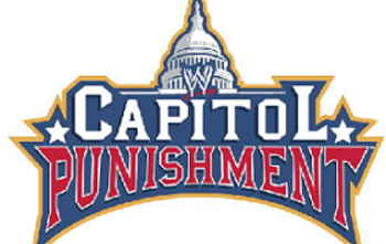 Capitol-punishment-2011-logo_display_image_display_image