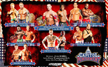 Capitolpunishment2011_display_image