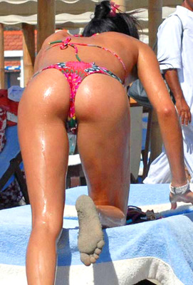 Elisabetta-gregoraci-6_original_display_image