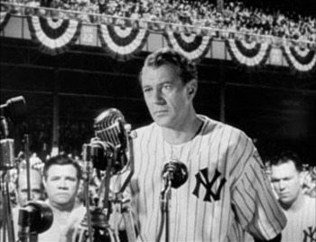 Pride-of-the-yankees-19422_display_image