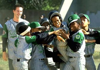 Hardball-2_display_image