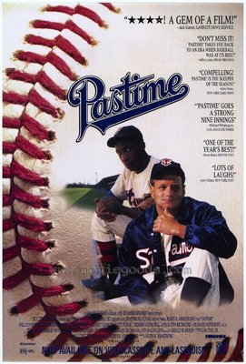 Pastime-movie-poster-1991-1020210028_display_image