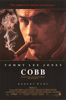Cobb_display_image