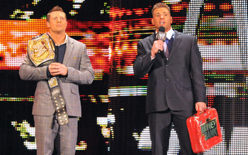 Wwe-champion-the-miz-alex-riley-the-miz-michael-mizanin-17584804-624-390_display_image
