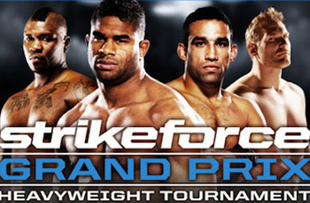 B7505_strikeforce-overeem-vs-werdum-poster_display_image