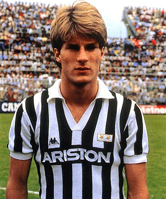 Laudrupjuve_display_image