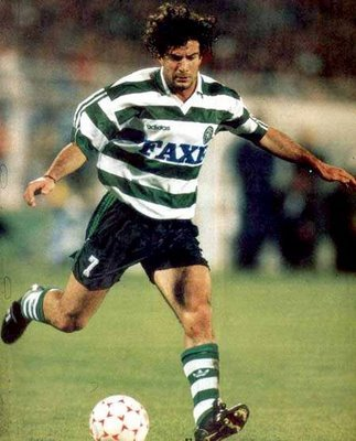 Figosporting_display_image