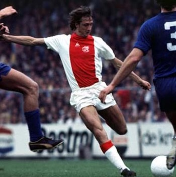 Johan-cruyff-ajax_display_image