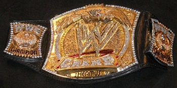 Real_wwe_championship_display_image