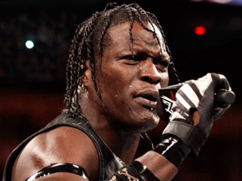 Bio-rtruth_display_image