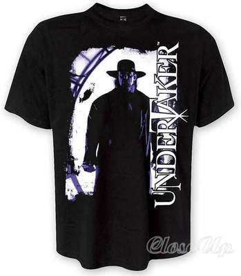 Wwe-undertaker_display_image