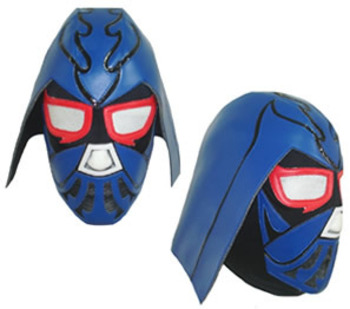 Mask_display_image