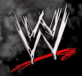 Wwe_logo-9694_display_image