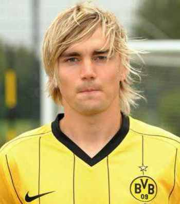 Marcel-schmelzer1_display_image
