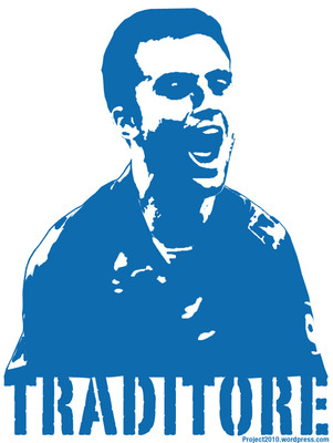 Giuseppe_rossi_traitor_display_image