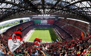 San_siro_display_image