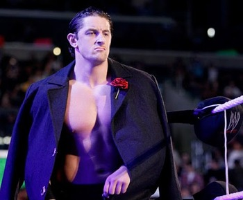Wadebarrett-223_display_image