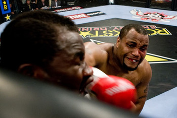 Daniel-cormier_display_image