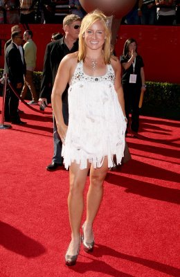 Mattek-sands_espys09_display_image