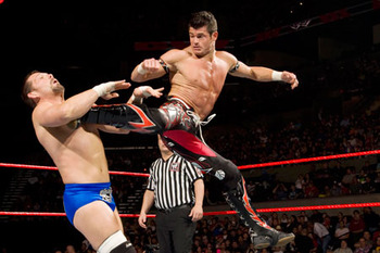 http://www.expressnightout.com/content/2009/07/evan-bourne-wwe-monday-night-raw.php