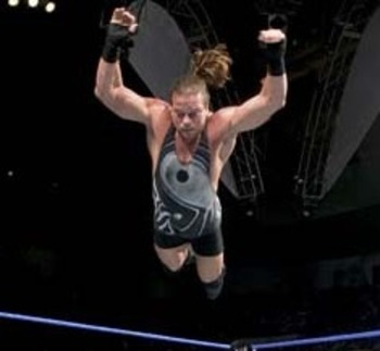 Rvd5star_display_image