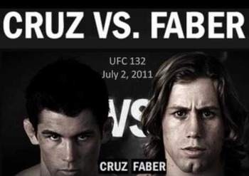 Img_23102_ufc-132-dominick-cruz-vs-urijah-faber-2-prediction_display_image