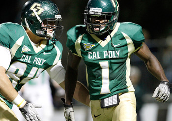 Cal Poly beating San Diego State in Rocky Long's debut would surely shock the college football world.
