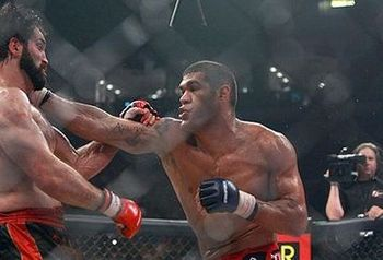 Mma_antonio_silva_576_576_crop_358x243_display_image