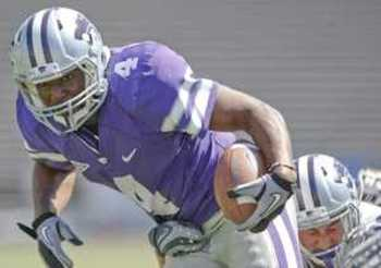 Bigxii_kansasst_display_image
