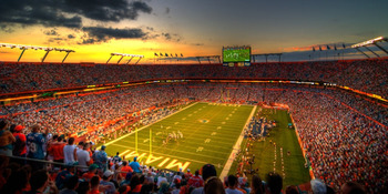 Sun-life-stadium_display_image