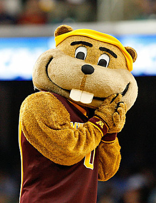 Goldy-gopher_display_image