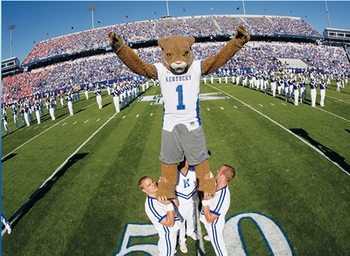 Kentmascot_display_image