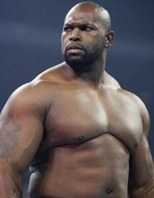 Ezekiel-jackson-wwe-superstar-1_display_image