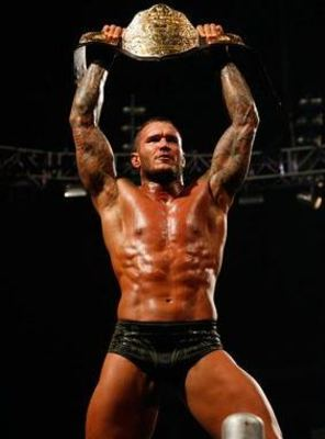 World-heavyweight-championship-match-randy-orton-vs-christain_display_image