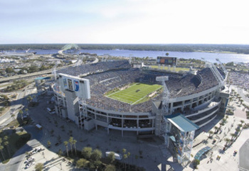 Jags-everbank-field_crop_340x234_display_image