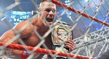 John-cena-vs-the-miz-vs-jomo-wwe-extreme-rules-2011-john-cena-21646308-680-370_display_image