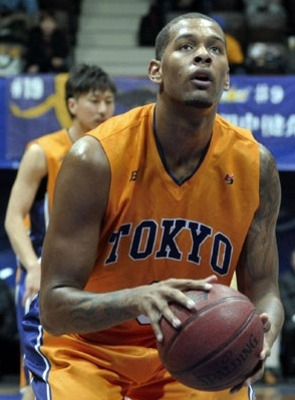 Jeremy-tyler-plays-for-tokyo-apache-of-japanese-basketball-league_display_image