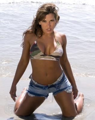 Mickie-james-5_display_image