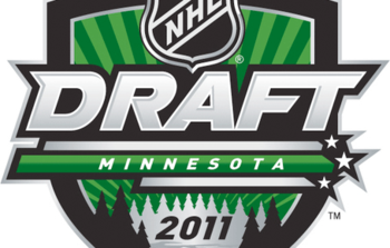 Nhl_entry_draft_2011-logo_original_display_image