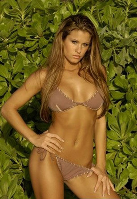 Brooke-adams-wwe-diva-1_display_image