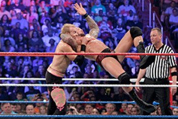 Rko_display_image