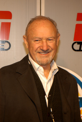 Gene Hackman (Photo by Jamie McCarthy/Getty Images)